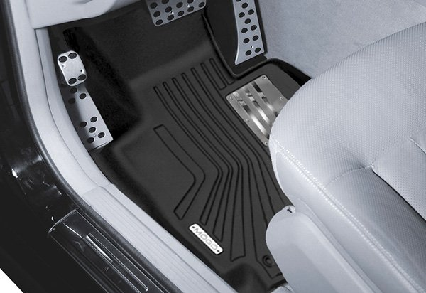 Mogo Luxury Floor Liners
