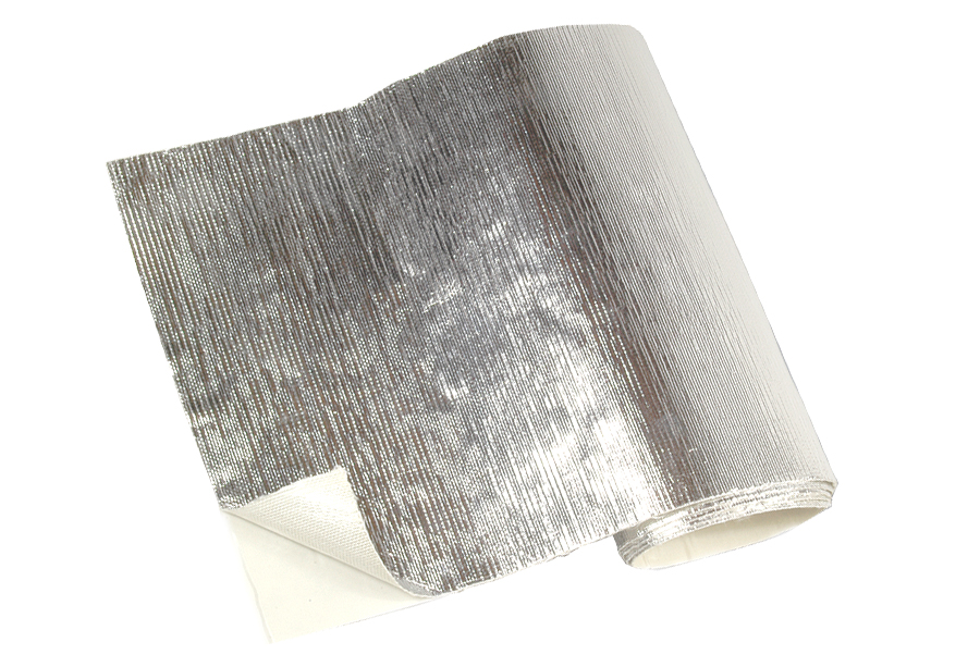 Thermo Tec 13590 Adhesive Backed Heat Barrier