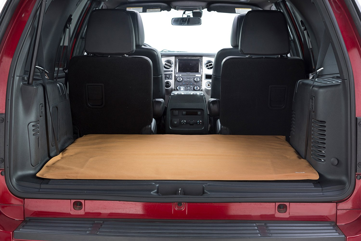 ** Deluxe Quality Car Mats for Saab 9-5 06-10 ** Tailored for Perfect fit ;