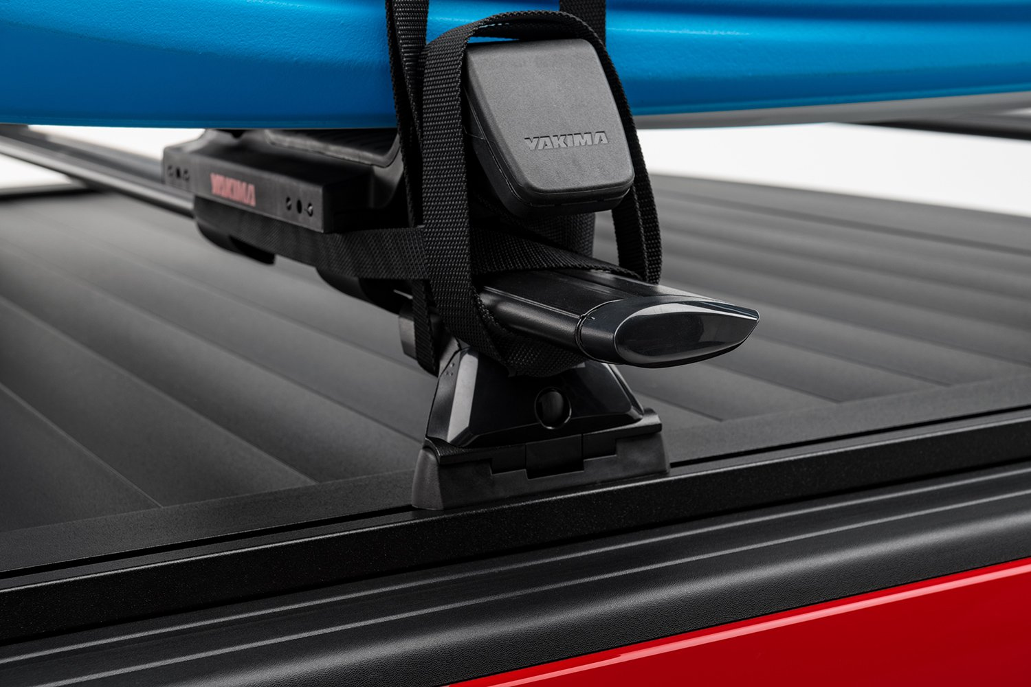 Retrax Pro Xr Tonneau Cover Free Shipping And Price