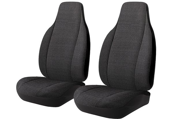 Northern Frontier SaddleWeave Semi Custom-Fit Seat Covers