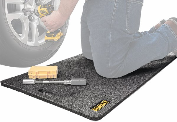 DeWalt All-Purpose Utility Mat