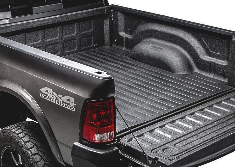 Boomerang Rubber Truck Bed Mat Read Reviews Amp Free Shipping