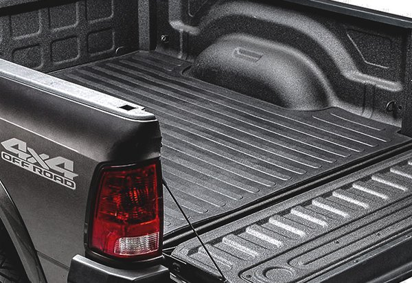 2005 2021 toyota tacoma tailgate mat boomerang m boomerang rubber truck bed mat m