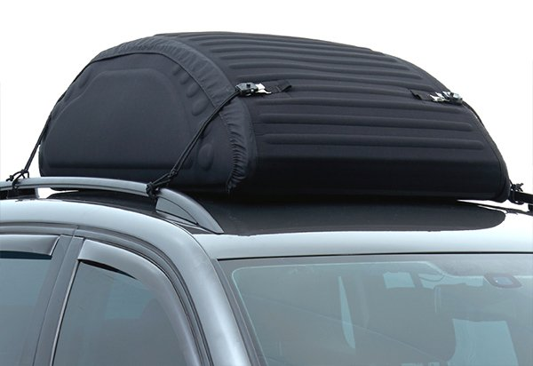 3D Maxpider Foldable Roof Bag