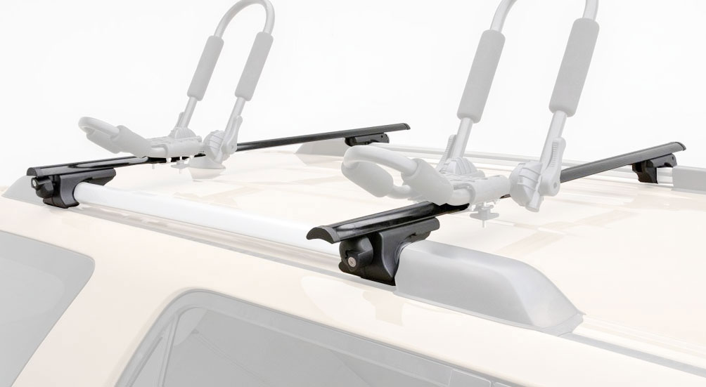 Curt Universal Roof Rack Crossbars Read Reviews Free Shipping