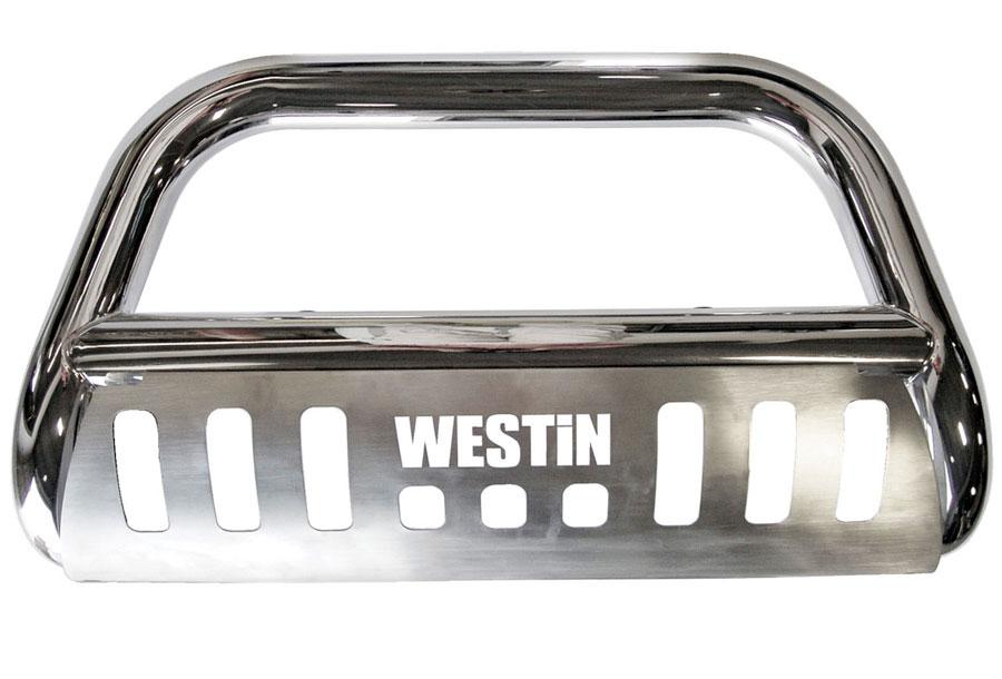 Westin Automotive Products 31-5615 Black Bull Bar