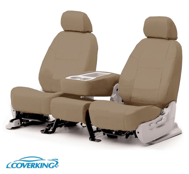 Choose Material And Color Coverking Custom Vehicle Covers For Lexus