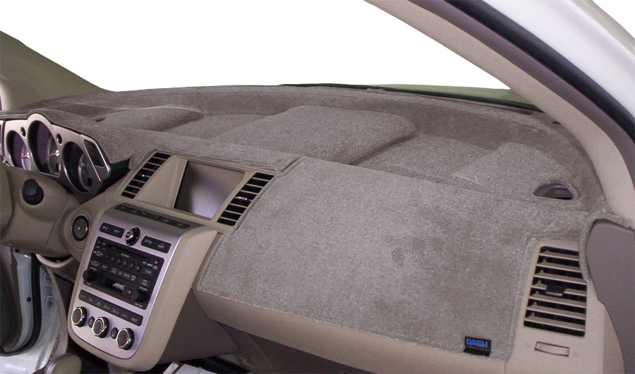 Dash Designs Velour Dashboard Cover - Free Shipping