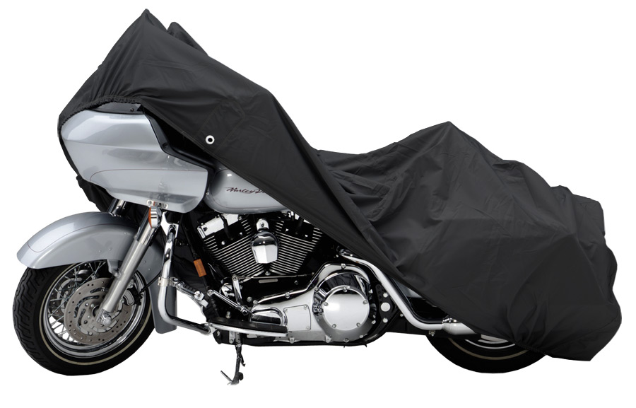 Harley Davidson Covers >> Covercraft Weathershield Hp Harley Davidson Motorcycle Cover