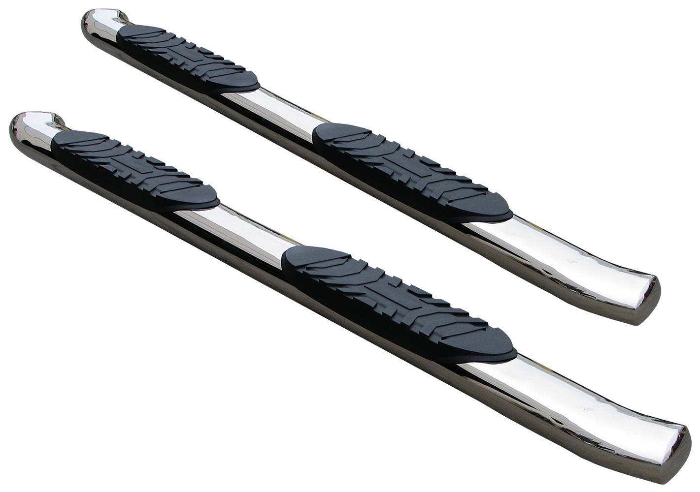 Steelcraft 202120 Nerf Bar