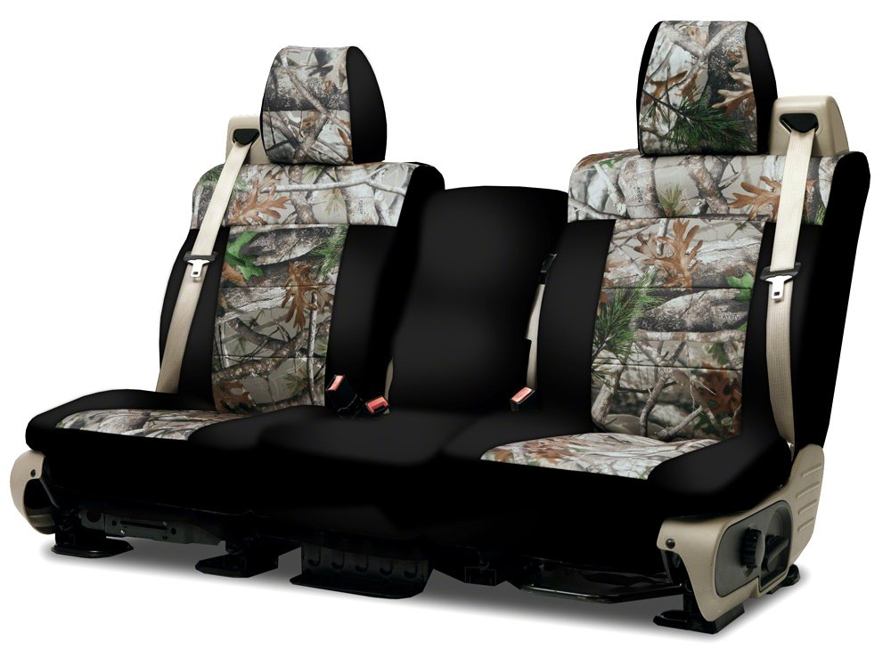 Skanda Seat Covers >> Skanda Next Camo Seat Covers - Skanda G1 NEXT Camouflage Covers