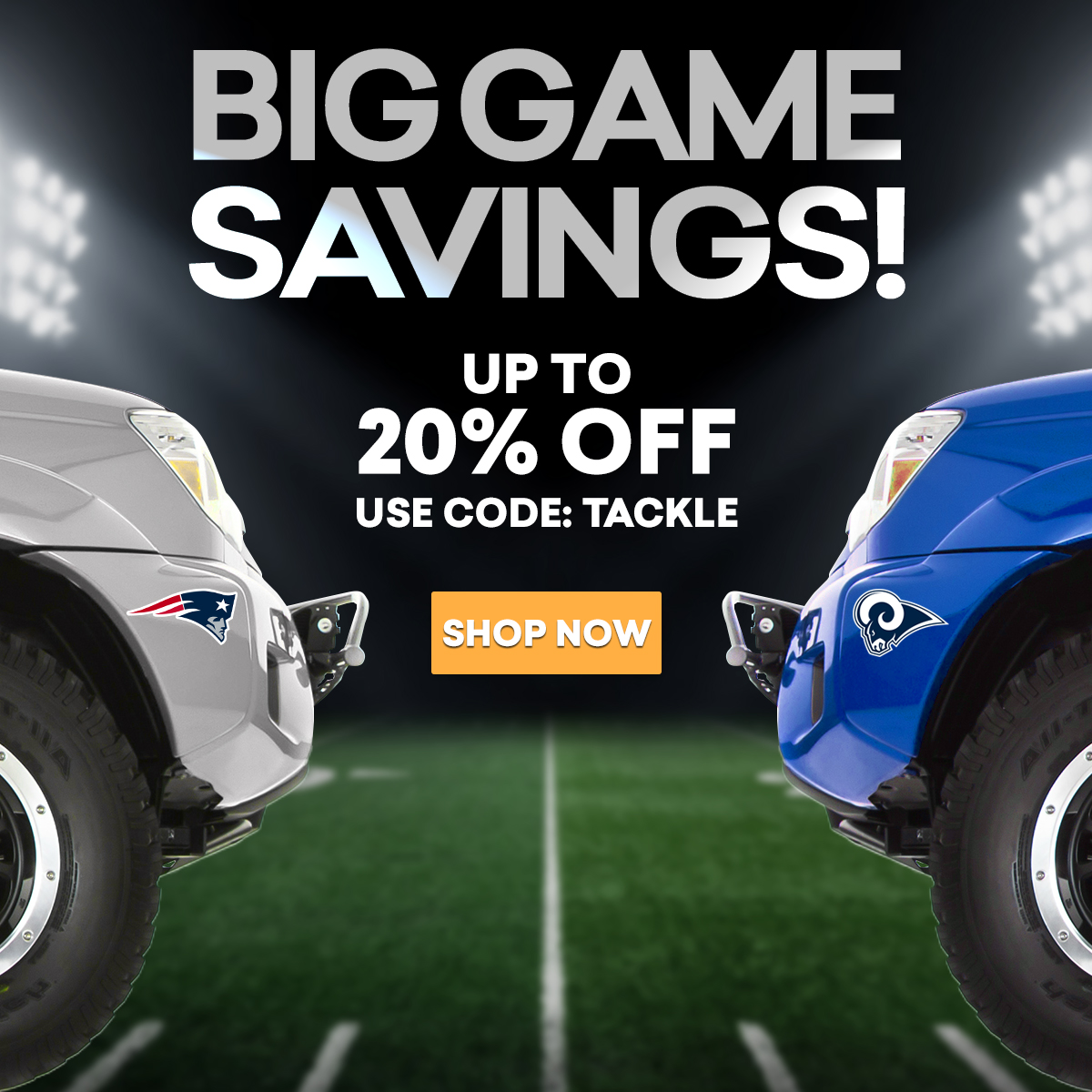 gall score big savings - HD1200×1200