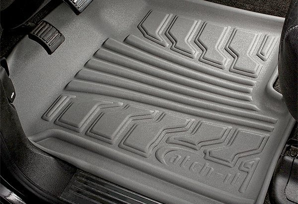 Suv Floor Mats >> Top 10 Best Floor Mats Liners In The World Car Truck Suv