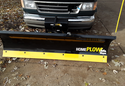 Home Plow Accessories by Meyer