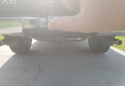 Draw-Tite Trailer Hitch