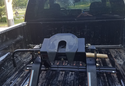 Curt E5 Fifth Wheel Hitch