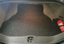 Customer Submitted Photo: Lloyd Berber 2 Cargo Liner