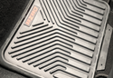 Dee Zee All Weather Floor Mats