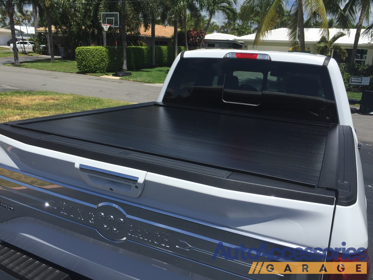 pace edwards bedlocker tonneau cover - free shipping on electric