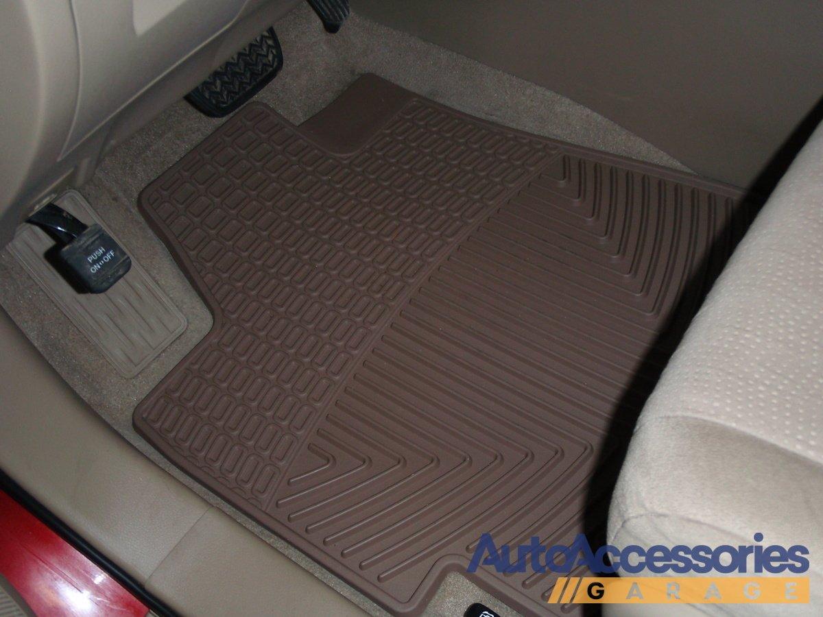 weathertech digifit mats fit youtube weather floor liner guard mat honda watch