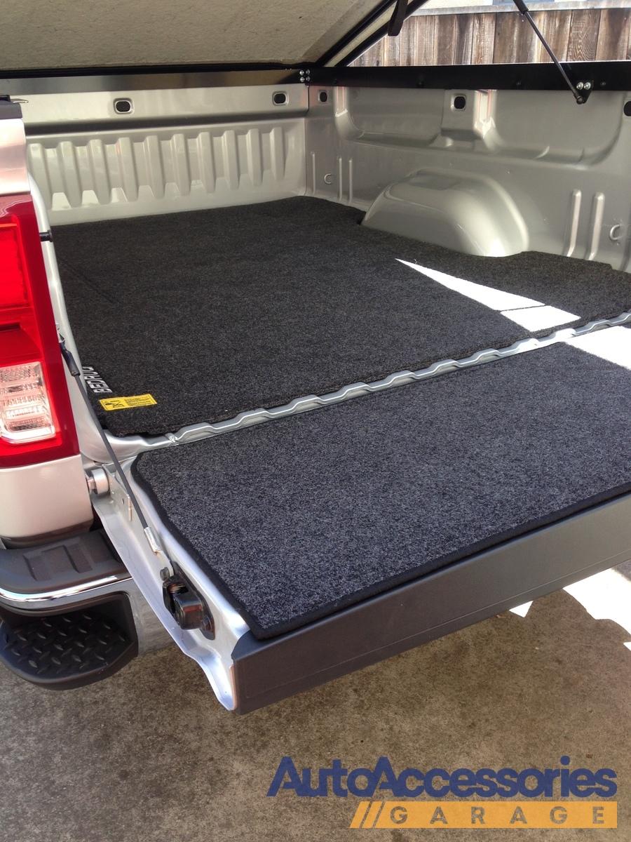 Bedrug Bed Mat Bedrug Pickup Bed Mat Truck Bed Mats