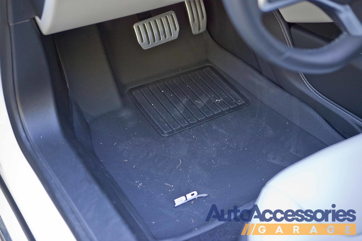 2012 2016 tesla model s 3d maxpider kagu floor liners 3d maxpider l1tl00011509. Black Bedroom Furniture Sets. Home Design Ideas