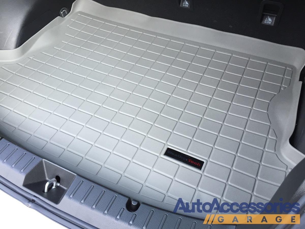 Weathertech auto mats - Thumbnail Thumbnail Thumbnail Thumbnail Thumbnail Thumbnail