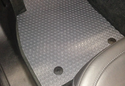 Customer Submitted Photo: Lloyd RubberTite Floor Mats
