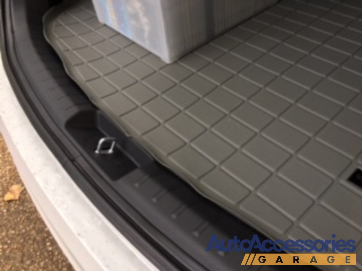 Weathertech Digitalfit Floor Liners Free Shipping Amp Low