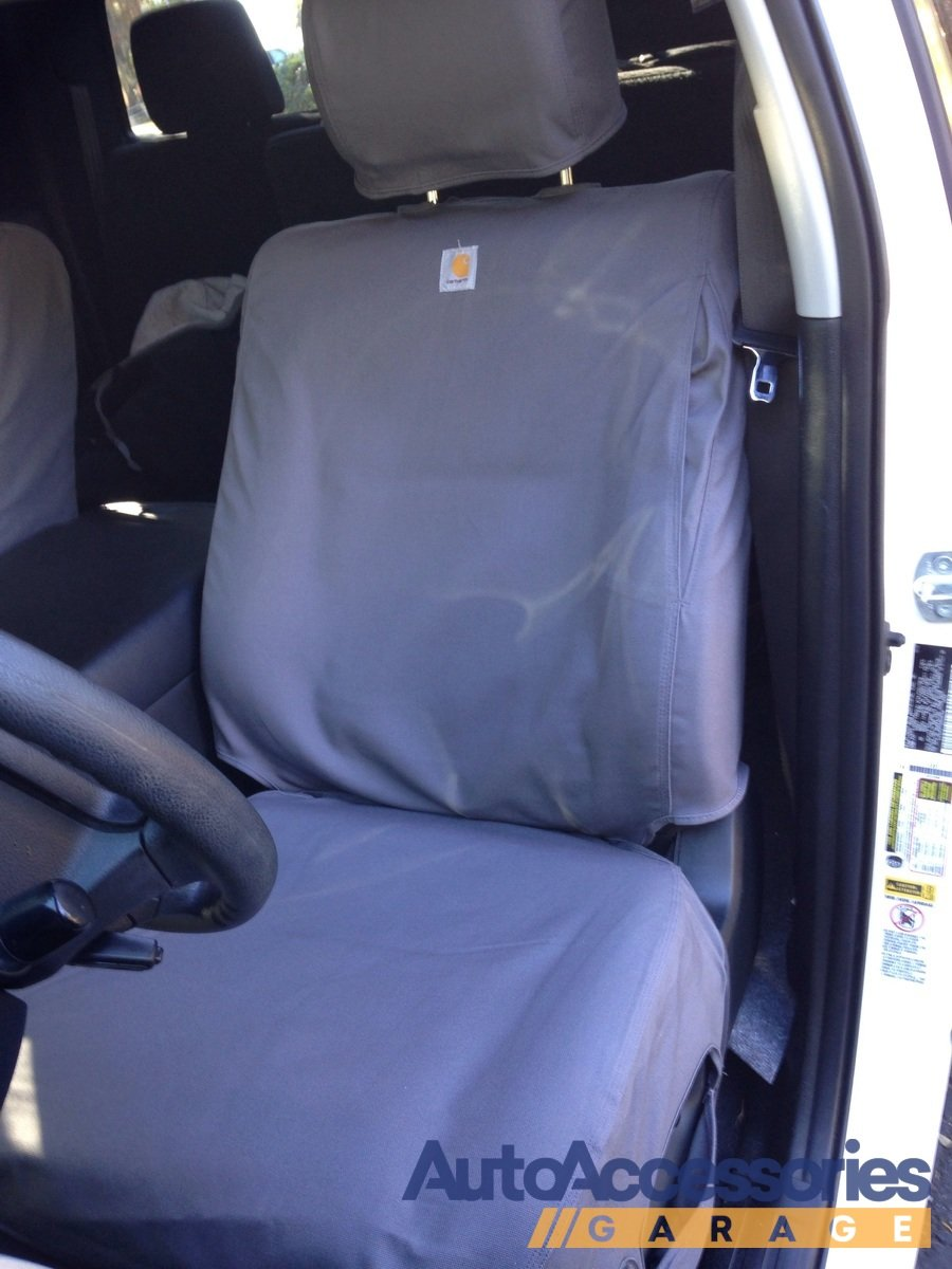 2549-aedc71b94094f1f2f658ac31bd752754-big Carhartt Duck Weave Seat Covers