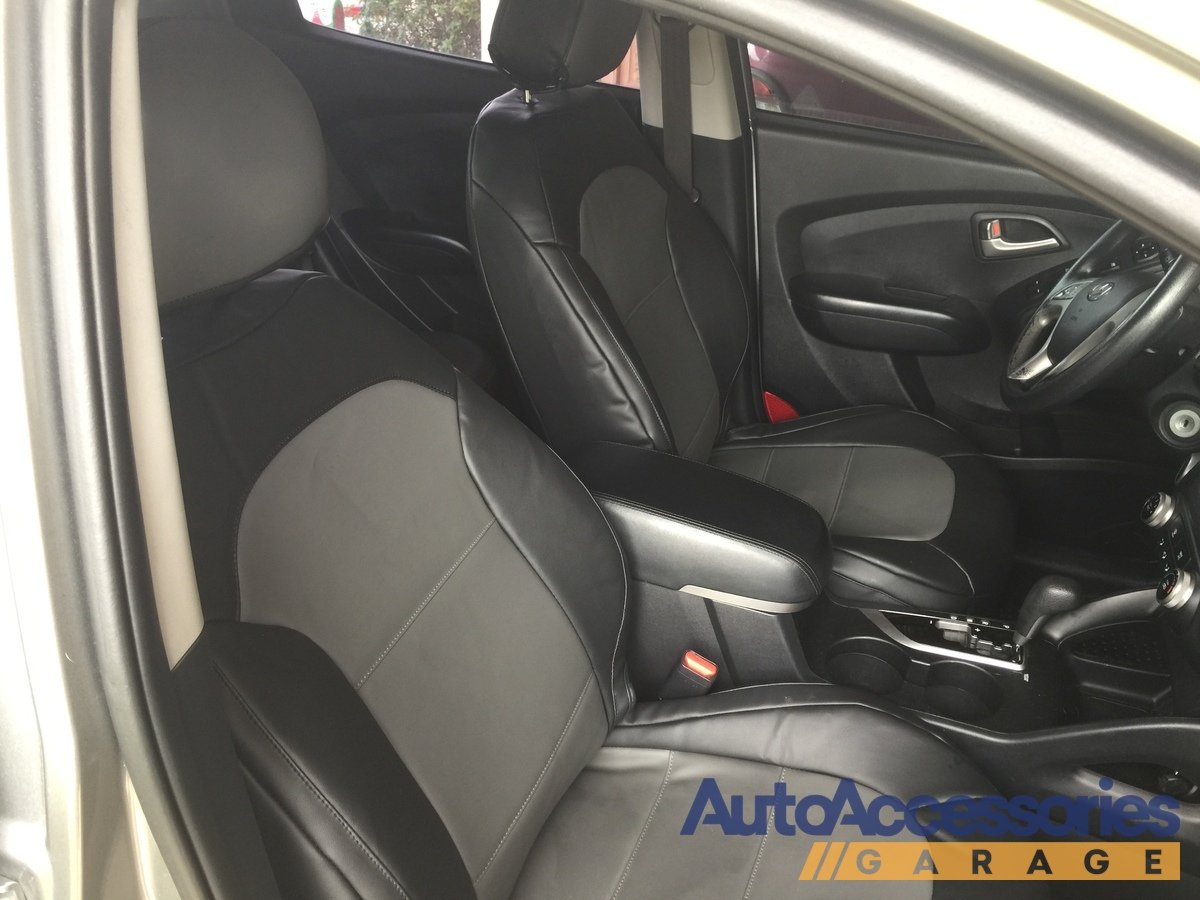 Coverking Seat Covers >> Coverking Leatherette Seat Covers, Coverking Custom Seat Covers