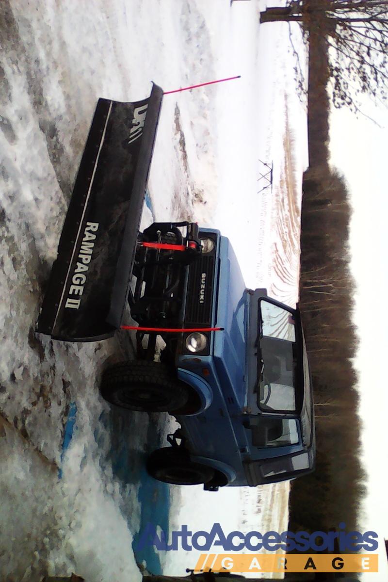 Dk2 Snow Plows Free Shipping On Truck Suv Snowplows K2 Plow Wiring Diagram