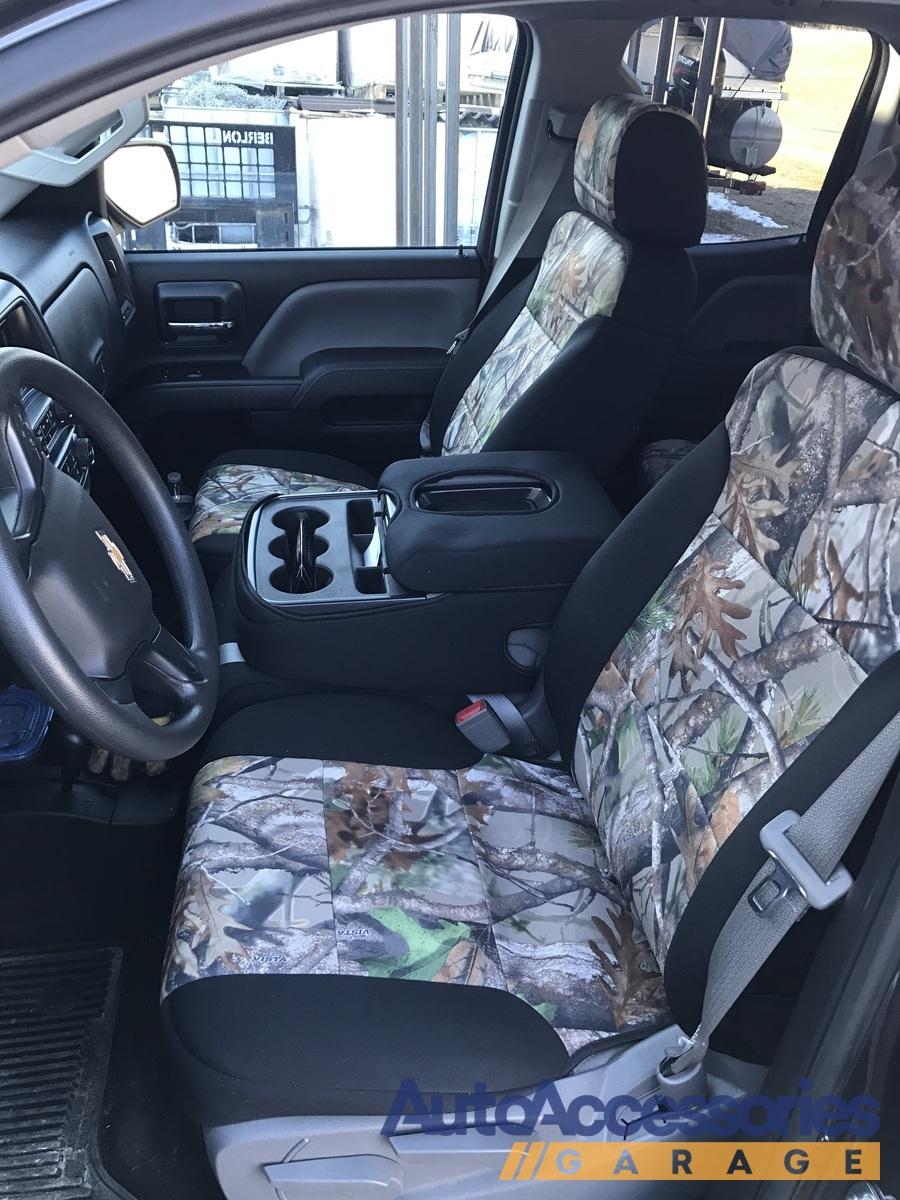 Jeep Wrangler Seat Covers >> Skanda Next Camo Seat Covers - Skanda G1 NEXT Camouflage Covers