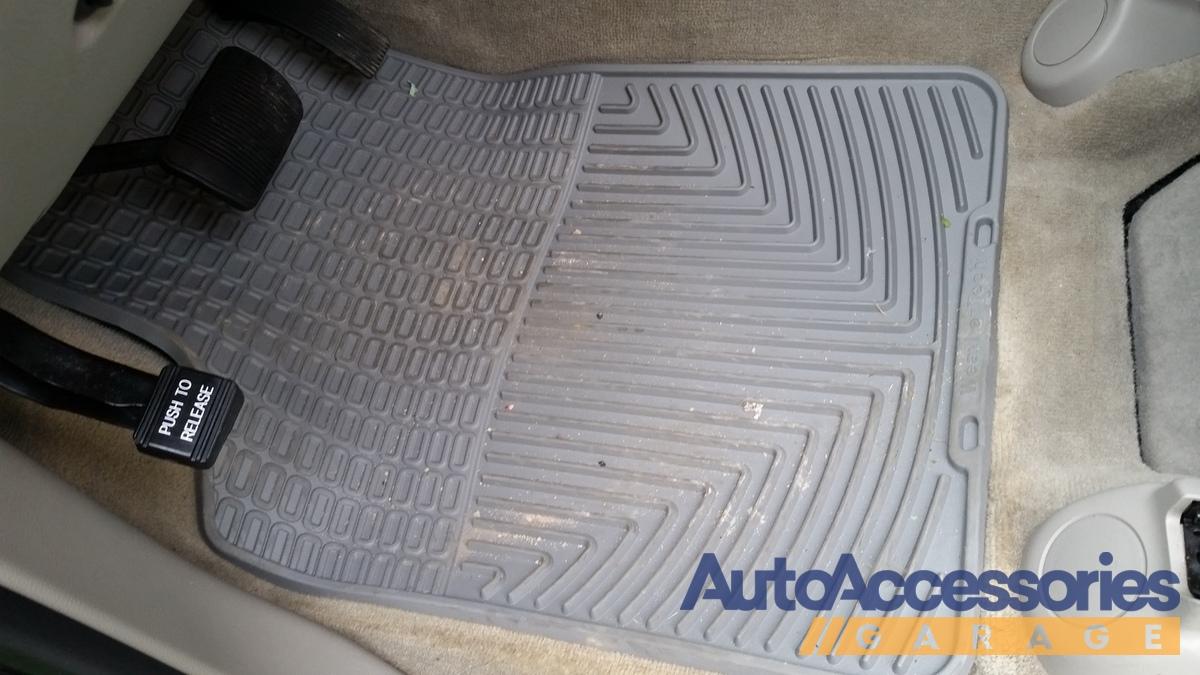 Rubber floor mats for lincoln mkx - Weathertech Floor Mats Weathertech