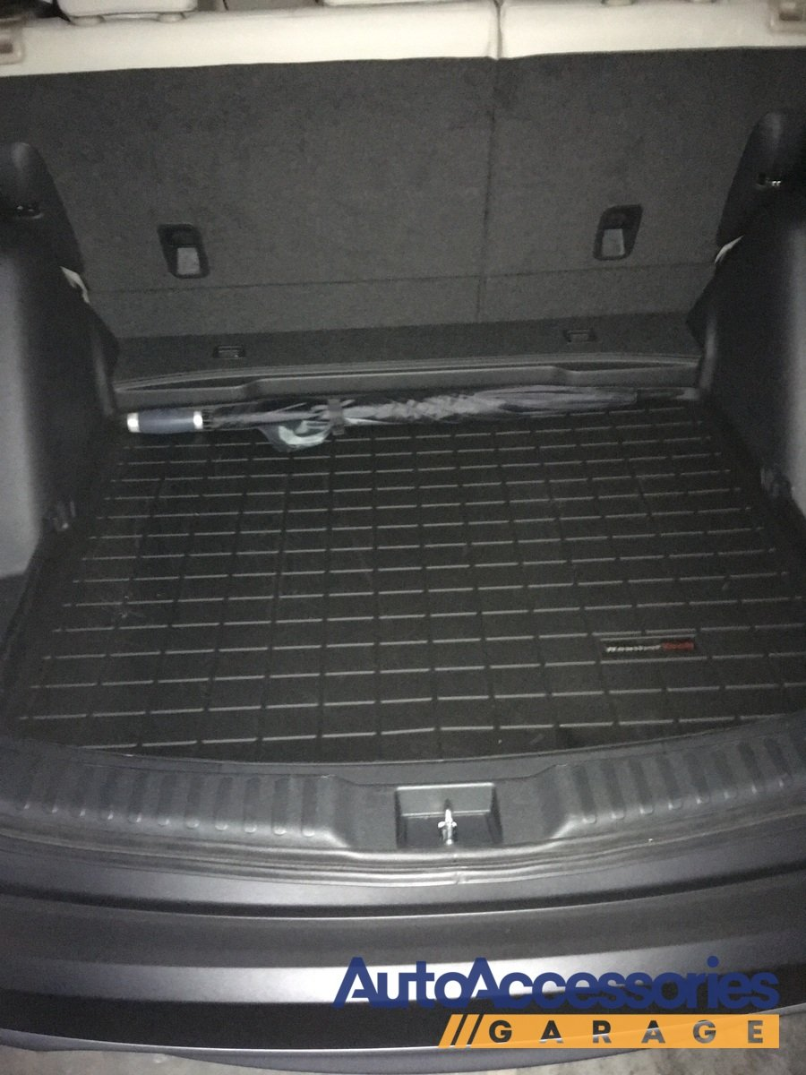 2013 2017 honda accord weathertech cargo liner weathertech 40581 thumbnail thumbnail thumbnail dailygadgetfo Image collections