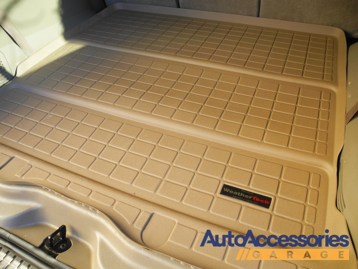Weathertech cargo liner weather tech cargo liners customer images dailygadgetfo Image collections