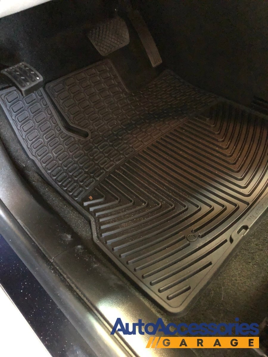 mat youtube mats car weathertech information floorliners watch product