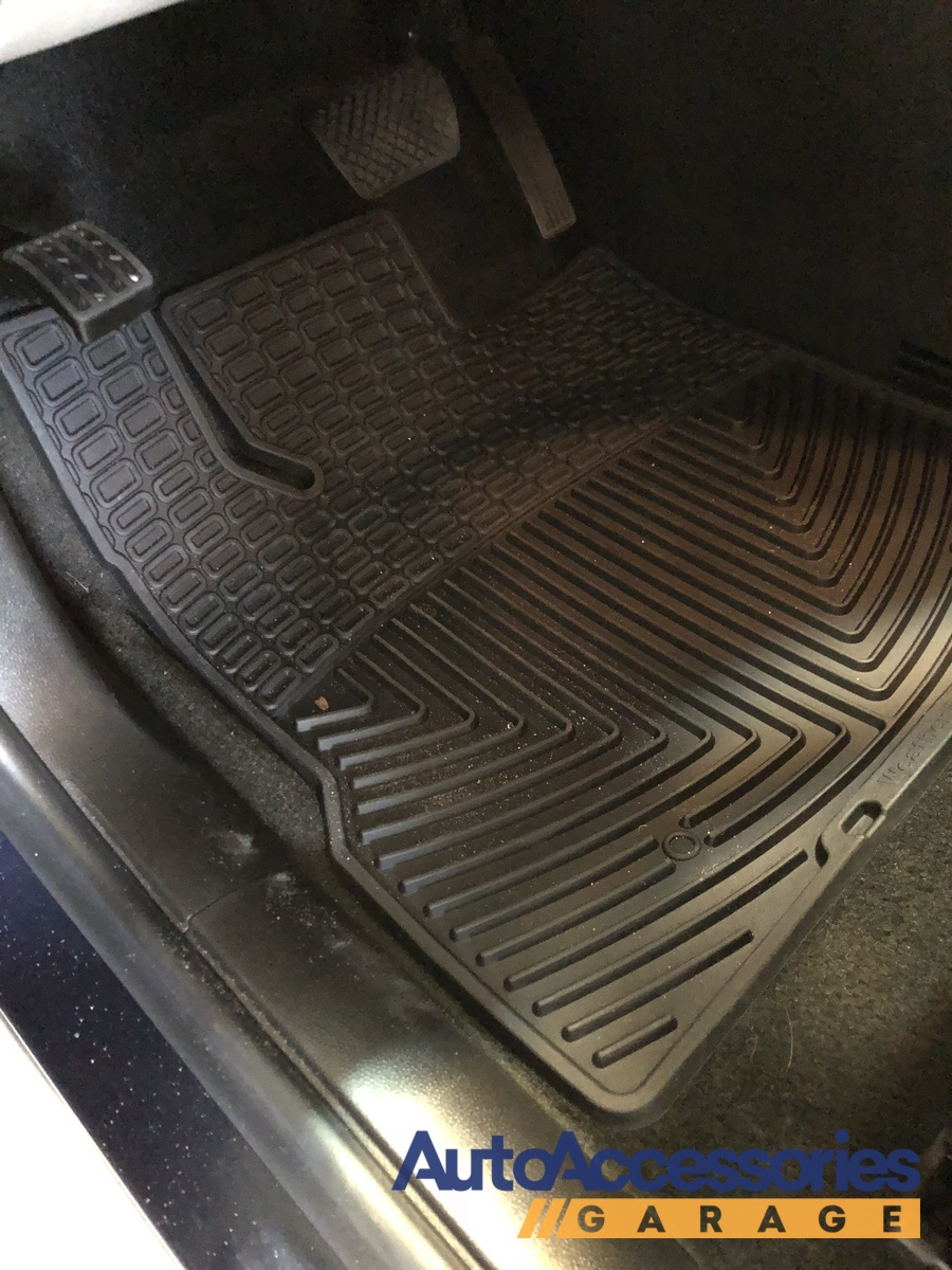 tan mat row all weather on mats floor weathertech car mpn