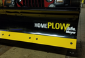 Home Plow by Meyer