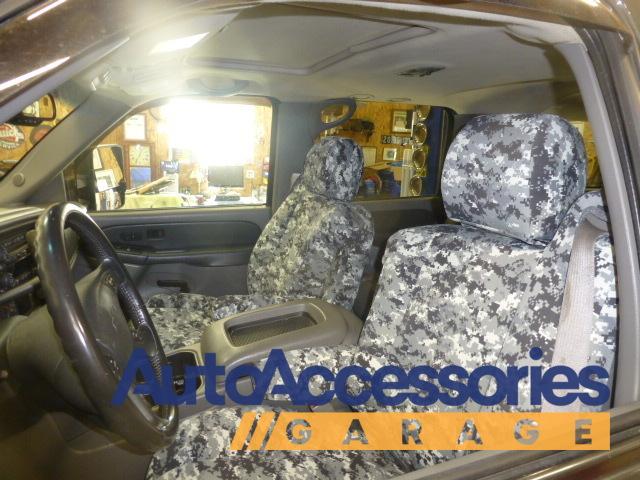 Manifold Absolute Pressure Sensor MAP AS88 For 98-02 Dodge Dakota Durango Viper