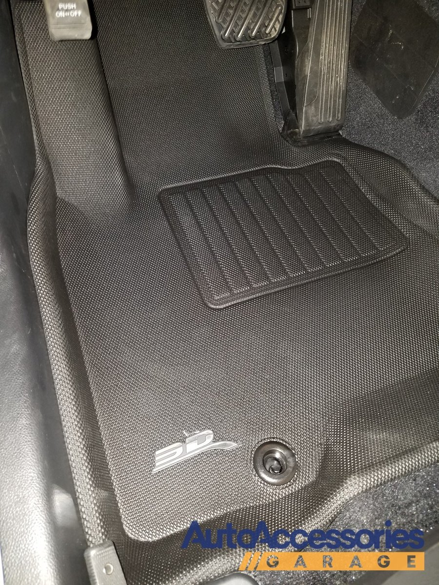 archives floors front driver liners s aries liner the highlander floor drivers toyota weathertech for digitalfit side new installed