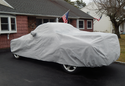 Covercraft Evolution Car Cover