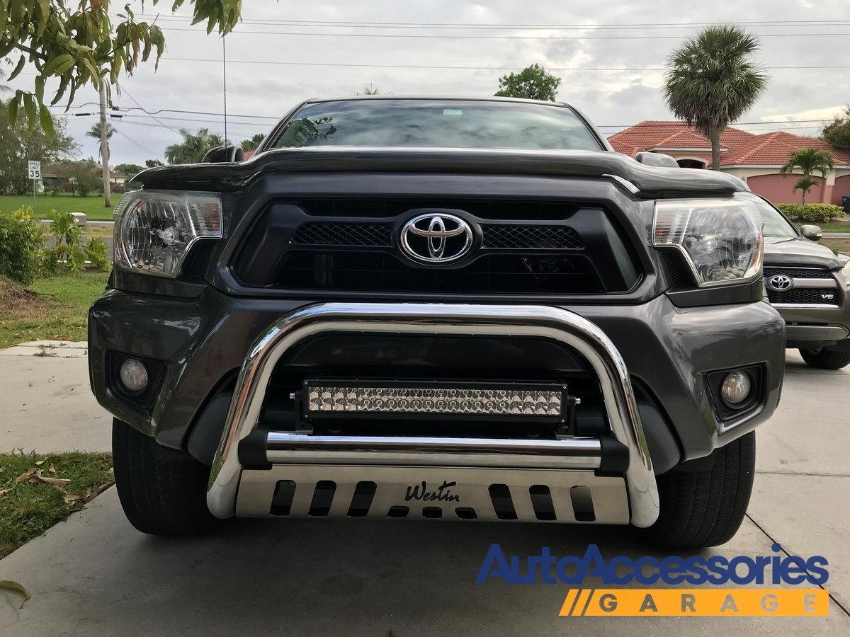 Westin led light bar single double row light bars westin led light bar aloadofball Image collections