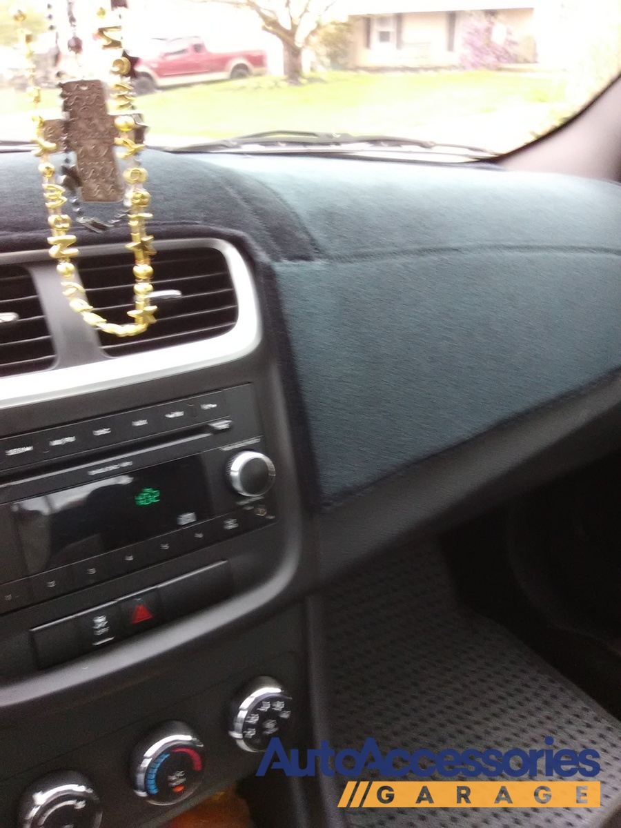 Coverking Velour Dash Cover Free Shipping Price Match Guarantee Kia Sedona Additional Images Customer
