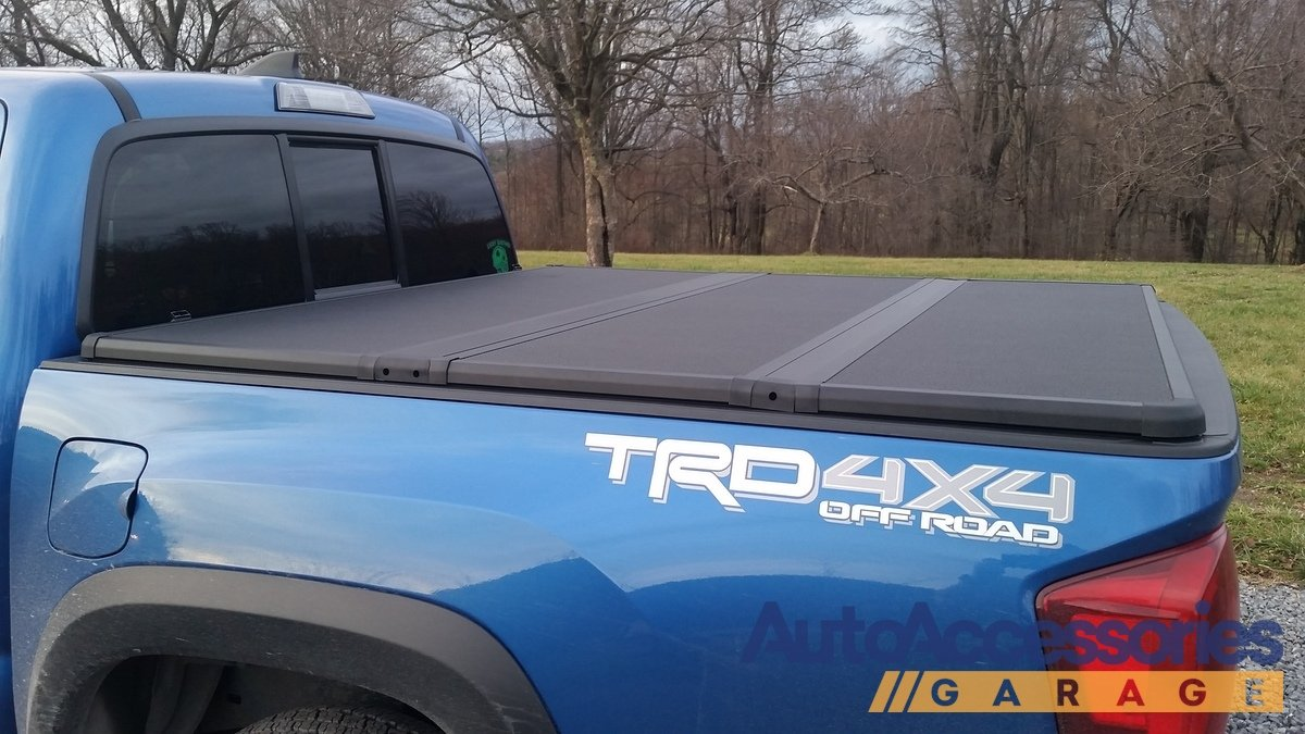 Msrp 111600 Extang Solid Fold 2 0 Tonneau Cover Related Extang