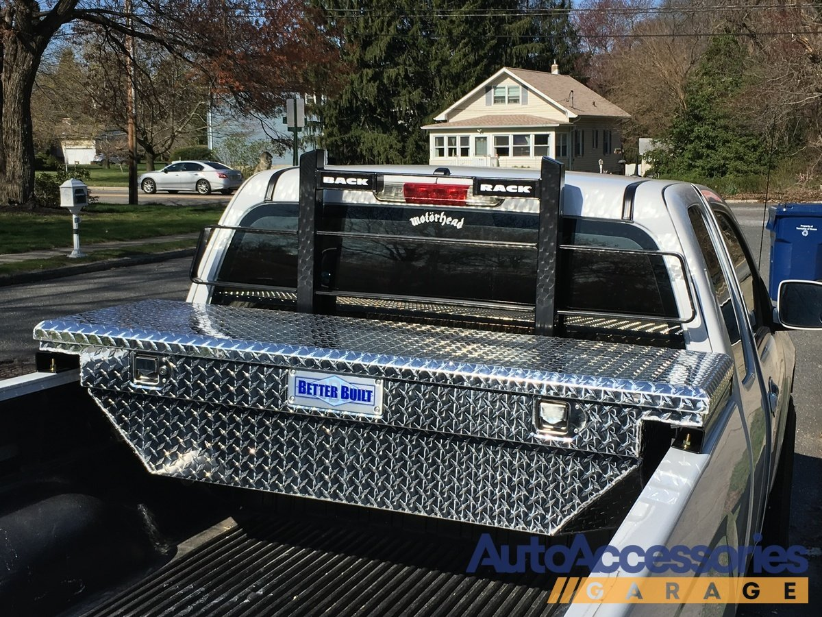 Ford Ranger Headache Rack Ford Ranger Headache Rack Litte Washington Meet Ranger Forums The