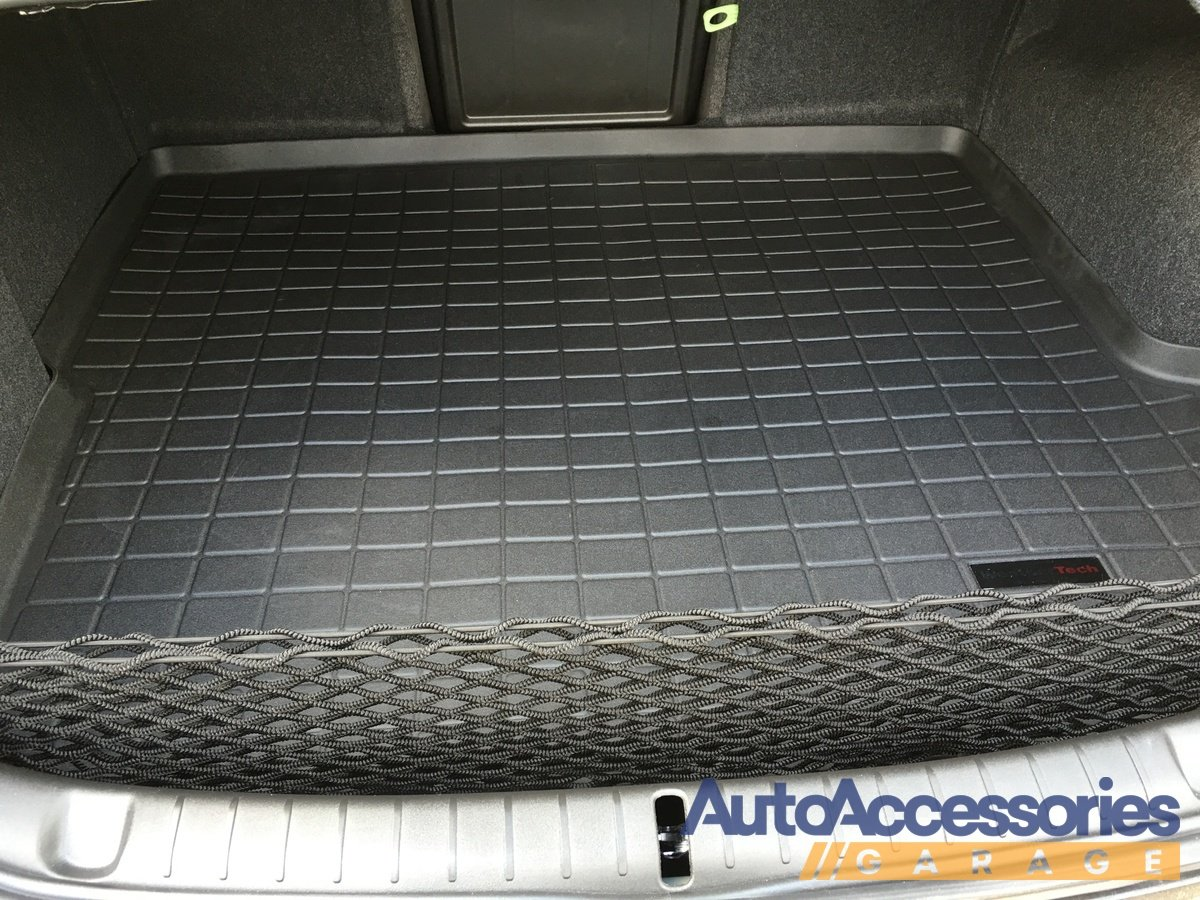 2014 scion xb weathertech floor mats - Customer Images