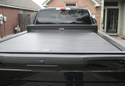 Truck Covers USA American Work Tonneau Cover