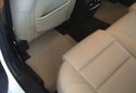Customer Submitted Photo: Lloyd Classic Loop Floor Mats
